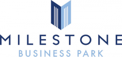Milestone Business Park
