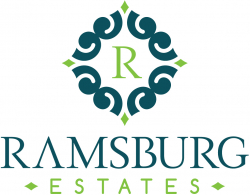 Ramsburg Estates