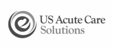 US Acute Care Solutions